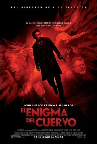 el_enigma_del_cuervo_13866 (1)