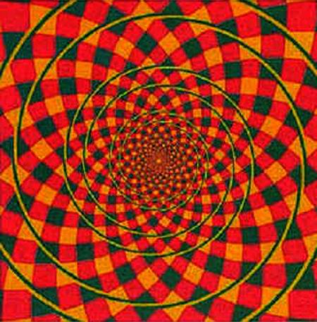 ilusion optica 7