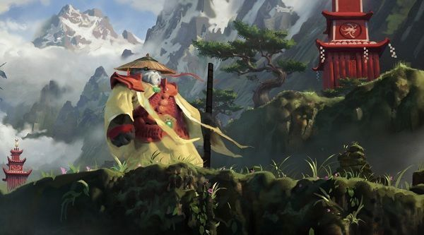 mists-of-pandaria-overview-what-you-need-to-know-about-the-new-world-of-warcraft-expansion
