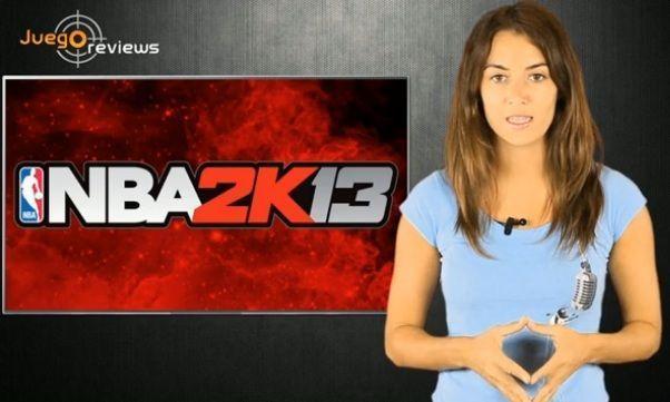 noticias de videojuegos