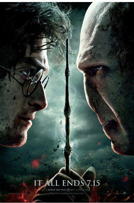 poster_oficial_de_harry_potter_y_las_reliquias_de_la_muerte_parte_2