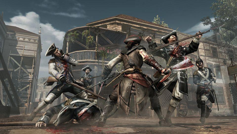 Assassins-Creed-Liberation-05-06-12-002
