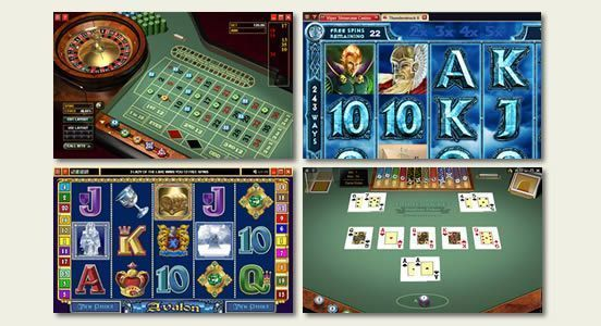 BS_products_casino_02