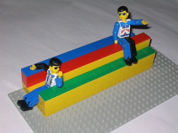 Lego-Impossible-Object-2
