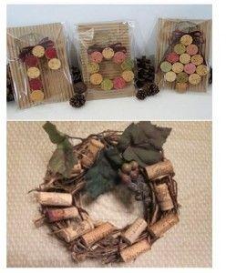 Crear adornos baratos para navidad curiosidades de navidad for Adornos de navidad baratos