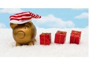 Cómo Ahorrar en Navidad. 10 Consejos útiles