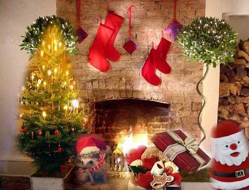 Curiosidades sobre la navidad que no sabías