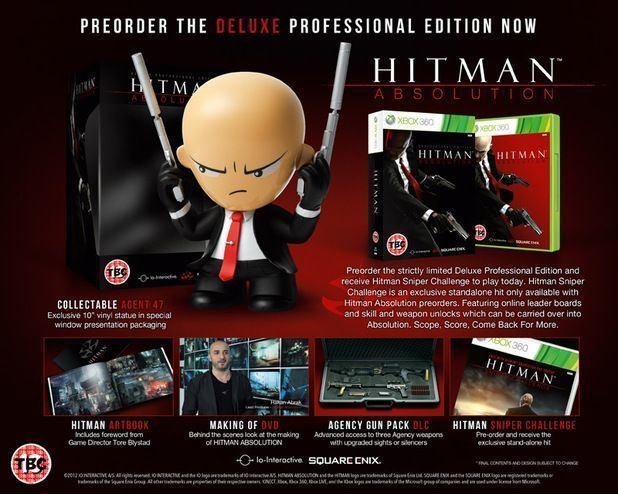 gaming_hitman_absolution_deluxe_pro_edition
