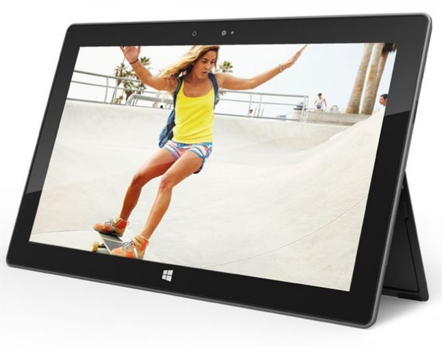 microsoft-surface-tablet-01-645×505