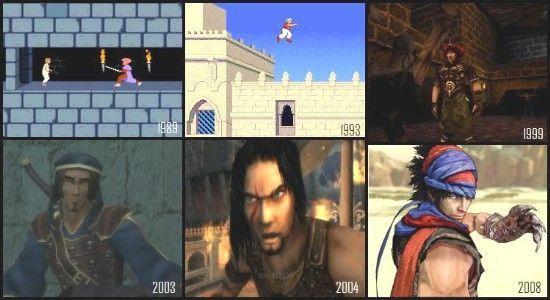20090111-Prince-of-Persia