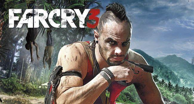 Analisis de Far Cry 3 – Opinion
