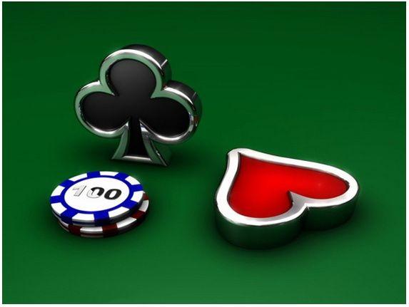 Botemania – juegos de azar