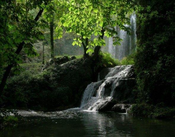 Fotografia-de-Paisaje-Natural-4