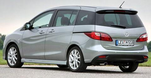 Mazda-5_2011_chico1