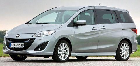 Mazda-5_2011_chico4