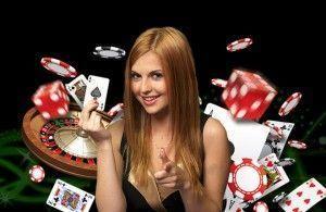 normas en casinos online