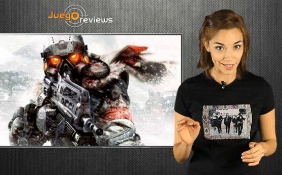 Noticiero de Videojuegos – Rumores para el nuevo año 2013