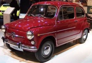 Seat_600_red_vl_TCE