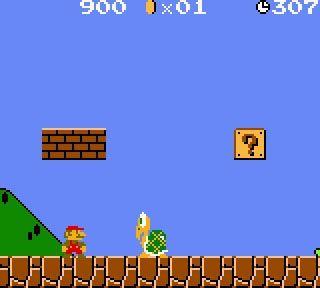 Super_Mario_Bros_nivel
