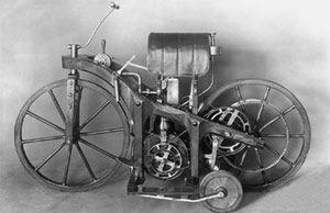 historia-del-motociclismo
