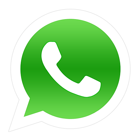 whatsapp-messenger1