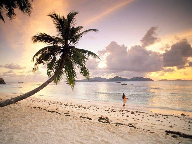 Foto de Islas Seychelles