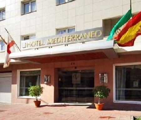 Hotel-Vincci-Mediterraneo_or