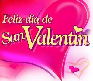 Imagenes de Amor para San Valentin 4