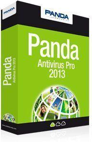 PandaAntivirus_XXL