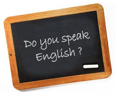 Trucos para Practicar el Inglés en tu rutina cotidiana