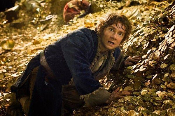 el hobbit1