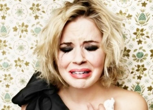 iso-8859-15''Por qué el sexo femenino llora más
