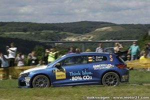 sainz-rally-alemania