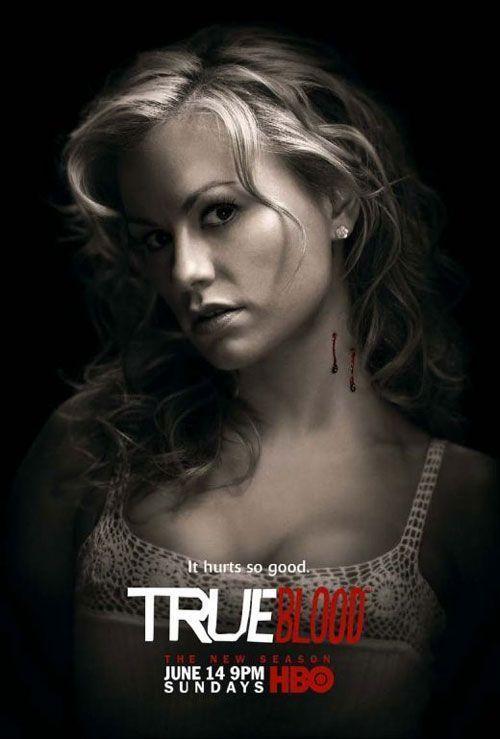true_blood_sookie_season_2_poster