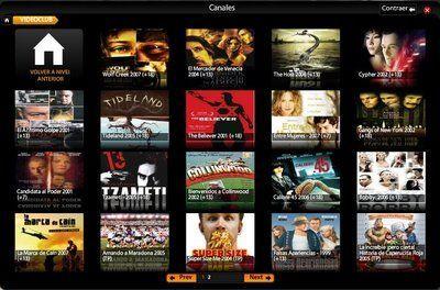 videoclubs-online-captura