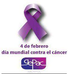 4-de-Febrero-dia mundial contra el cancer