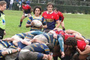 Fotografía deportiva y habilidades especiales