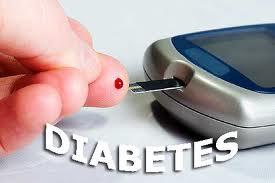 Síntomas de la Diabetes para Detectarla a Tiempo