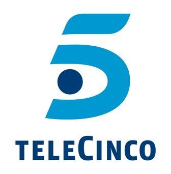 Ver Telecinco Online en Directo