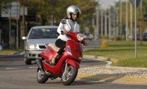 caracteristicas basicasde unseguro para motos