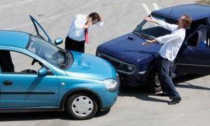 elegir un seguro de autos