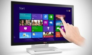 Monitor-Touch-10-LG