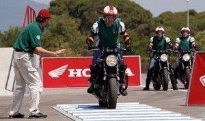 Motocicletas honda y recomendaciones para los pilotos