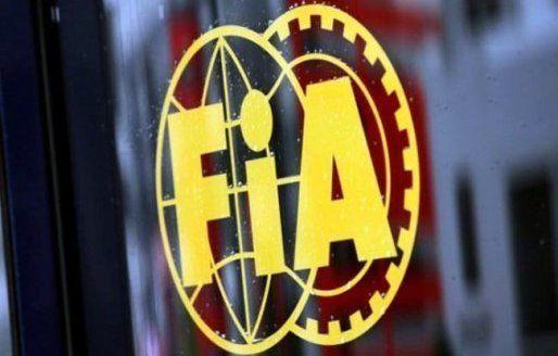 Rally, Fórmula 1 (F1) y la Federación internacional del automovilismo (FIA)