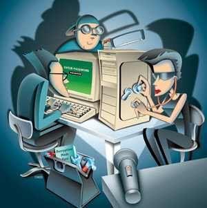 hacker, informacion interesante