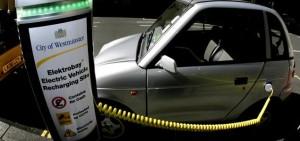 movilidad-sostenibleyvehiculoshibridos