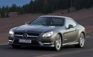 Automóviles Mercedes Benz, garantías y servicios adicionales