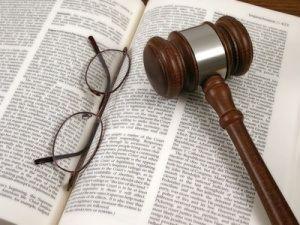 Ley Juego Online compensará Pérdidas y Ganancias ante Hacienda