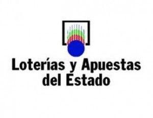 Nueva Ley en Loterias y Apuestas del Estado y ONCE