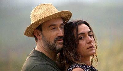 Ayer No Termina Nunca, la nueva película de Isabel Coixet